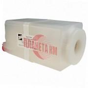 Фильтр стандартной очистки для пылесоса 3M (тип 2)