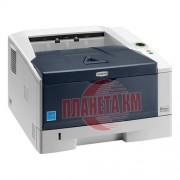 Kyocera ECOSYS P2035d монохромный принтер A4