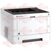 Kyocera ECOSYS P2235dw монохромный принтер A4