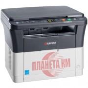 Kyocera FS-1020MFP (fs1020mfp) монохромное МФУ A4
