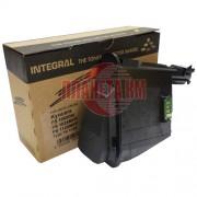 Integral TK-1120 (tk1120) Тонер-картридж c чипом
