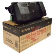 Integral TK-3130 (tk3130) Тонер-картридж с чипом