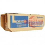 Kyocera TK-350B (tk350b) Тонер-картридж